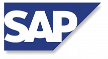 ERP-система SAP Business One